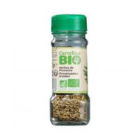 Carrefour Bio Organic Herbs Provence 12GR
