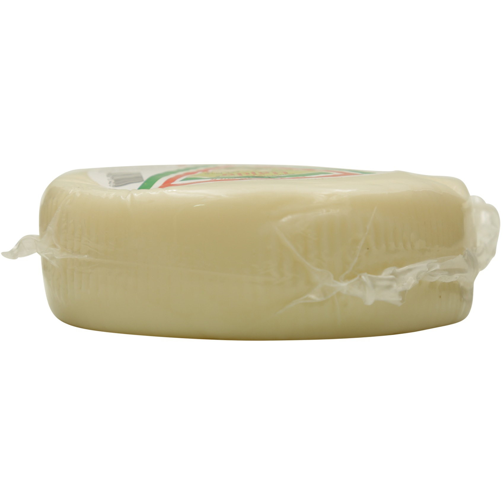 KASHKAVAL SHEEP MILK CHEESE 350G