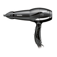 Babyliss  Hair Dryer 6614