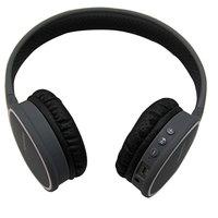 Toshiba Headphone RZE-BT180H Black
