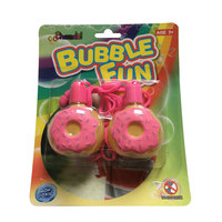 Chamdol Bubble Set 46Ml