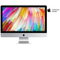 "Apple iMac MNE02 i5 3.8Ghz Retina 4K 27"""""