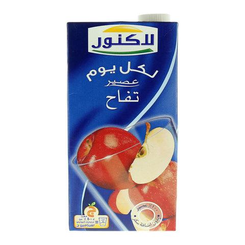 Lacnor-Essentials-Apple-Juice-1L