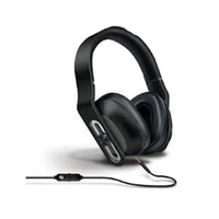 Isound Headphones DGHP-5566 Black