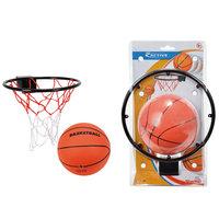 Simba Be Active Basketball Set