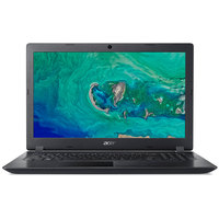 Acer Notebook Aspire 3 i3-6006 4GB RAM 1TB Hard Disk 15.6""