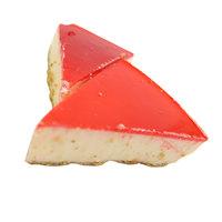 Cheese Cake X 2