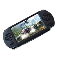 Aoutec Gameplayer AG089