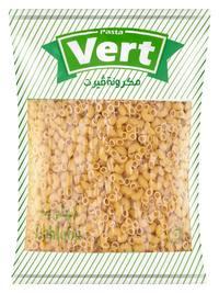 Vert Lahloba Pasta - 1 kg