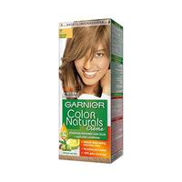 Garnier Color Naturals 7 - Blond