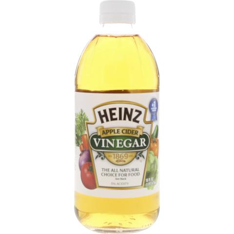 Heinz-Apple-Cider-Vinegar-473ml