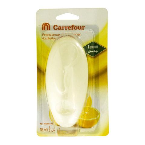 Carrefour-Press-Once-Lemon-Dispenser-15ML