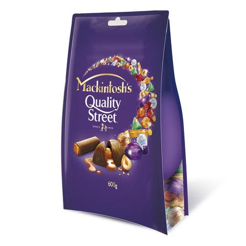 Mackintosh's-Quality-Street-Chocolate-600g-Pouch