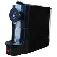 First1 Coffee Maker FCM-334