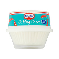 Dr.Oetker Fun Baking 100 Cases