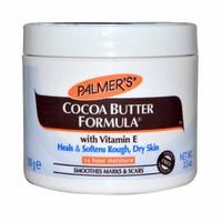 Palmers Body Massage Cream Cocoa Butter Formula 3.5OZ