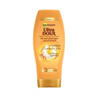 Ultra Doux Marvelous with Argan and Camilia Oils Conditioner 200ML