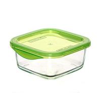 Luminarc Keep 'N' Box Square Food Saver L8784 36CL
