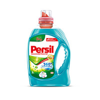 Persil Power Gel 360? Complete Clean Regular 3L 35% Off