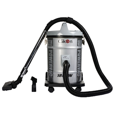 Clikon-Vacuum-Cleaner-Ck4012