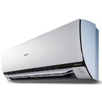 Panasonic Split A/C 1.5 Ton CSK18PKF5