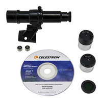 Celestron FirstScope Eyepiece Accessory Kit