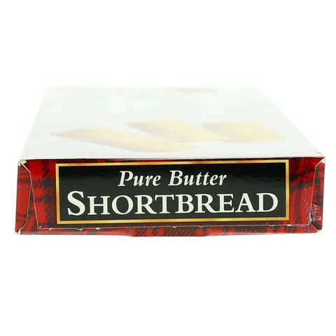 Walkers-Pure-Butter-Shortbread-150g