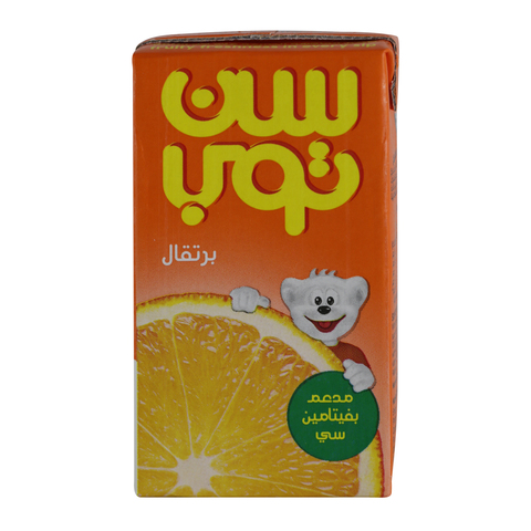Sun-Top-Orange-Fruit-Drink-125ml