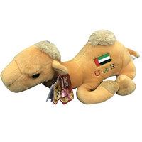 Cuddles Camel Funky Uae 30Cm