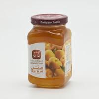 El Rashidi Apricot Jam 340 g