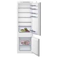 Siemens Built-In Fridge 294 Liter KI87VVS30M