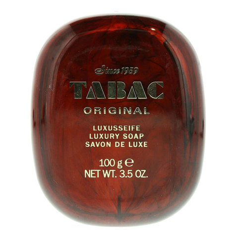 Tabac-Original-Luxury-Soap-100g