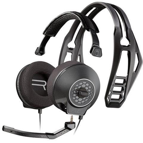 Plantronics-Xbox-One-Stereo-Headset-RIG-500HX