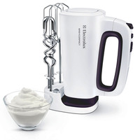 Electrolux Hand Mixer EHM4400