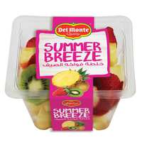 Del Monte Summer Breeze 400g