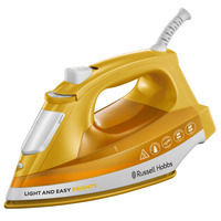 Russell Hobbs Steam Iron 24800