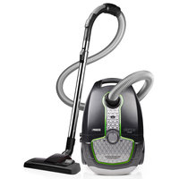 Princess Vacuum Cleaner PRN5000