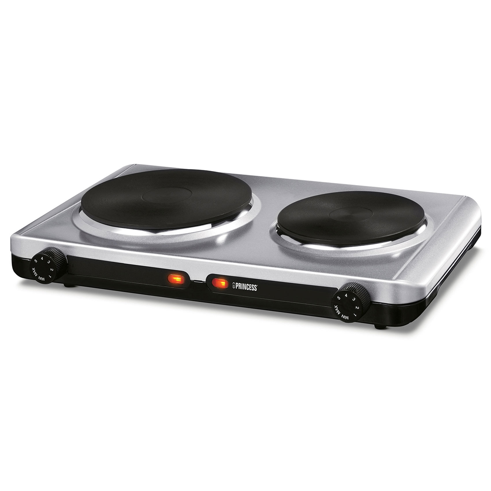 PRINCESS HOT PLATE PRN2202