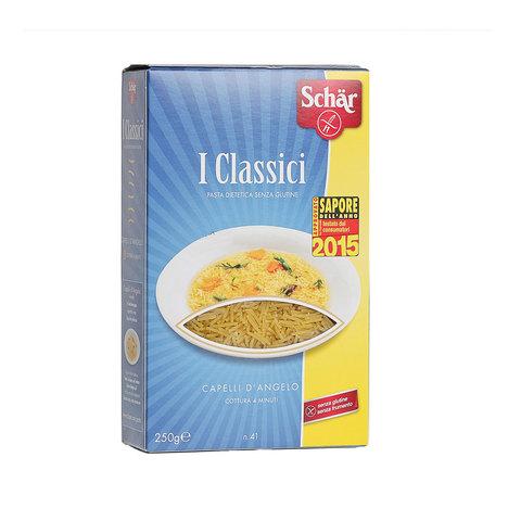 Schar-Gluten-Free-Angelo-Pasta-250g