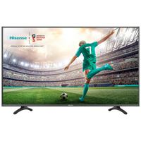"Hisense LED TV 55"" 55A5800PW"