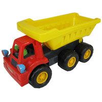 Chamdol Beach Truck 53X24X25Cm
