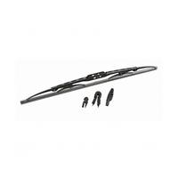 Gran-Pree Spazolla Wiper 35CM 1Pc