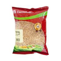 Carrefour Toor Dal 400g