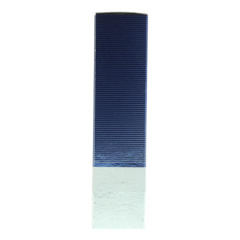 Gillette-Series-Arctic-Ice-Bold-After-Shave-Splash-100ml-