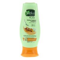 Vatika Naturals Moisture Treatment Conditioner 400ml