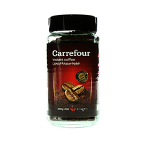 Carrefour Instant Coffee 200GR