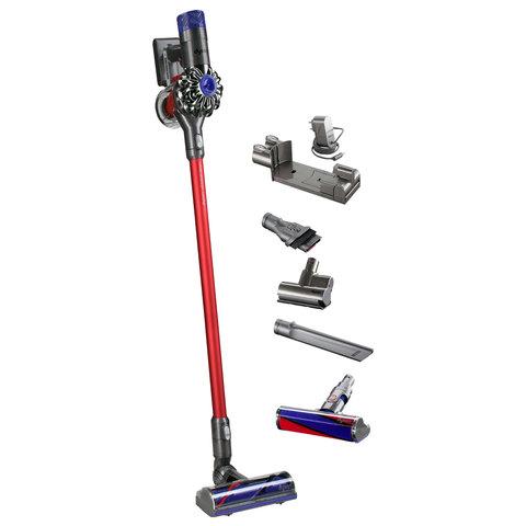 Dyson-Hand-Vacuum-V6-TOTAL