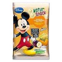 Aspil Natur Baked Cereal & Fruit Snack 25g