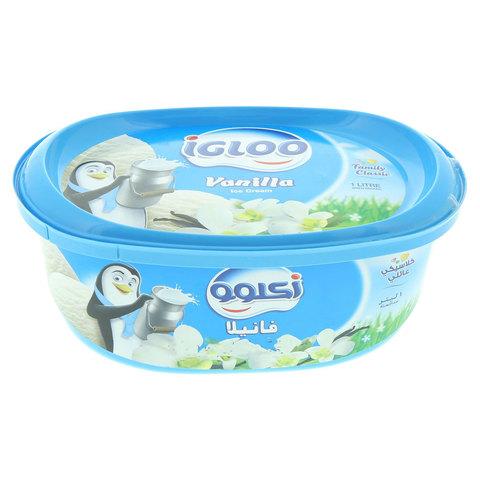Igloo-Ice-Cream-Vanilla-1L
