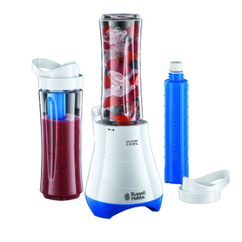 Russell Hobbs Mix and Go Personal Blender 21351